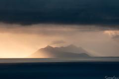 Isola Eèa (Tommaso Renzi) Tags: