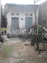 Bán đất  Thanh Xuân, Số 31 ngõ 488 Trần Cung, Cổ Nhuế, Chính chủ, Giá 50 Triệu/m2, Chị Minh, ĐT 0936969601