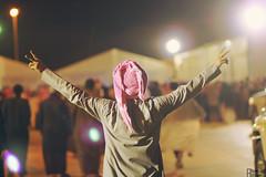 (Ahmad Al-Hamli) Tags: canon f18 85