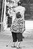 Looking with Devotion (Beum Gallery) Tags: sky people statue cane lady thailand temple ruins looking candid streetphotography buddhism thaïlande ciel devotion ayuthaya oldlady capitale dame glance buddhisttemple regard canne ayutthaya ruines bouddhisme pagode admiration vestiges candidphotography watchaiwattanaram prang capitalcities ยาย วัด ประเทศไทย ไทย dévotion formercapitalcity vieilledame คน รูปปั้น อยุธยา ท้องฟ้า ผู้หญิง วัดไชยวัฒนาราม เจดีย์ dameâgée templebouddhique พระพุทธศาสนา เมืองเก่า ซาก ป้า ปรางค์ อโยธยา เมืองหลวง ย่า anciennecapitale เมืองหลวงเก่า ไม้เท้า คนสองคน ผู้หญิงสูงอายุ สุภาพสตรี แก่
