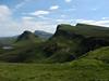 The Trotternish Peninsula (Lee6700) Tags: scotland cleat thequiraing theisleofskye biodabuidhe beinnedra thetrotternishpeninsula