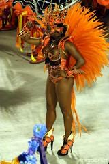 Carnaval Rio 2012 (phossil) Tags: carnival school rio samba carnaval sambodromo sambodrome