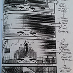 Storyboard: Meinhard Complex - page 54 thumbnail