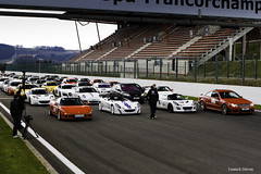 Supercars @ the grid (Youtube.com/YD222) Tags: 2 black ford cup race start canon honda grid eos mercedes benz focus track nissan lotus seat events 360 clio s 11 ferrari renault pole leon prototype r porsche 7d bmw radical l series gran 40 mm usm 500 m3 audi limited edition circuit turismo spa rs filming eleven scuderia supercar v8 position maserati v10 evora nsx gt2 ultima amg v6 megane gtr 430 clk v12 gt3 francorchamps exige cupra sportec 2470 sr3 worldcars