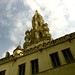Hôtel de Ville_12