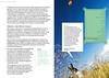 "CASPE - revue de l'UEPAL • <a style=""font-size:0.8em;"" href=""http://www.flickr.com/photos/30248136@N08/6980174461/"" target=""_blank"">View on Flickr</a>"