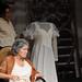 Para más información sobre la obra: www.casamerica.es/otras-artes/aire-frio