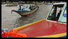 _M9P1_L1012928 copy (mingthein) Tags: leica river boat bokeh availablelight floating m chao ming summilux asph longtail element m9 fle phraya 3514 onn thein photohorologer mingtheincom m9p 3514asphfle blogmingtheincom