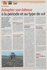 "Journal PHR du 24/10/08 • <a style=""font-size:0.8em;"" href=""http://www.flickr.com/photos/30248136@N08/6988602703/"" target=""_blank"">View on Flickr</a>"