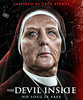 Sister ANGELA Merkel (my horror fake!) (The PIX-JOCKEY (visual fantasist)) Tags: portrait photoshop germany sister joke fear fake humour nun vip horror photomontage angela suora ritratto merkel fotomontaggi angelamerkel robertorizzato pixjockey
