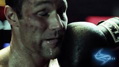WORLD5 'YOU AND I' music video - Kris Eklund (world5music) Tags: