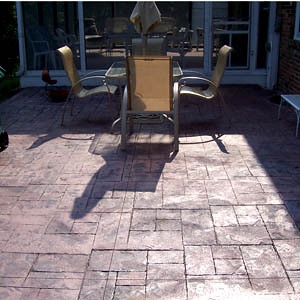 "Stamped Patio • <a style=""font-size:0.8em;"" href=""http://www.flickr.com/photos/76775226@N06/7036587121/"" target=""_blank"">View on Flickr</a>"