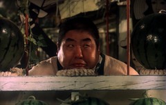 house06 (themonsterinmyhead) Tags: house screencaps hausu