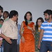 Lovely-Movie-SuccessMeet-Justtollywood.com_57