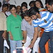 Lovely-Movie-SuccessMeet-Justtollywood.com_16