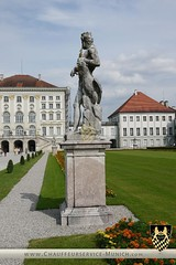 Schloss-Nymphenburg,Castle, Limousinenservice,41.jpg (Chauffeurservice-Mnchen) Tags: limousinenservicemnchen limousineservicemunich limousinenservicemuenchen chauffeurservicemunich chauffeurmnchen