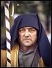 Caiaphas, the High Priest (Francesco Agresti  www.francescoagresti.com) Tags: portrait naturallight passion ritratti ritratto salerno manifestation thepassionofchrist casalvelino lapassionedicristo passiochristi s8un3no frankies8un3no effeunoquattro