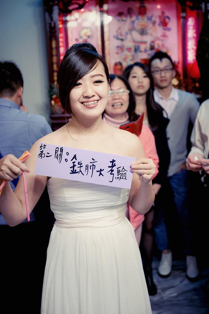 柏瑋&淑燕Wedding-080