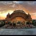 Jaisalmer IND - Fort Rajwada 05