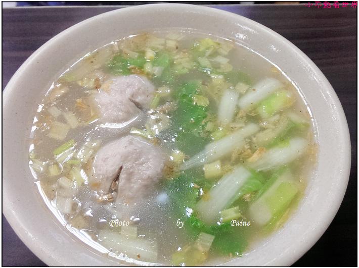 桃園小木屋牛肉麵 (20).jpg