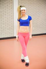 DSC_6155 (lukicmilica81) Tags: yoga studio step pilates fokus zumba joga aerobik fitnes obrenovac nutricionizam