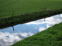 Friesland-23