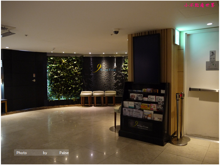 明洞Nine Tree Hotel (11).JPG