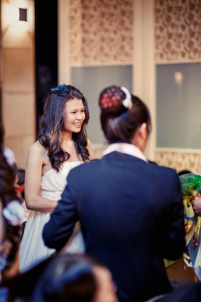 士銘&睿芯Wedding-082