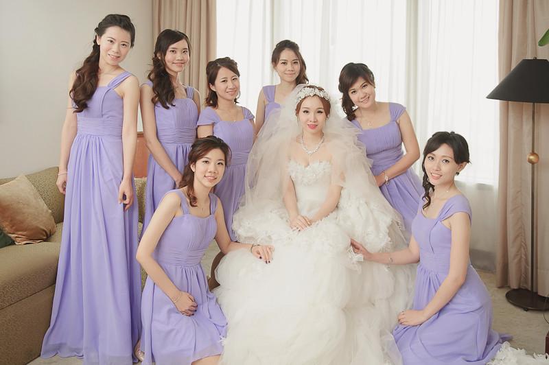 遠東飯店婚攝,遠東飯店,香格里拉台北遠東國際大飯店,婚攝小寶,台北婚攝,新祕婕米,妍色婚禮錄影,主持人旻珊,DSC_1101