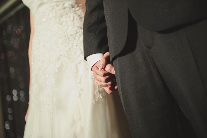 14089606946_d4455627c7_b- 婚攝小寶,婚攝,婚禮攝影, 婚禮紀錄,寶寶寫真, 孕婦寫真,海外婚紗婚禮攝影, 自助婚紗, 婚紗攝影, 婚攝推薦, 婚紗攝影推薦, 孕婦寫真, 孕婦寫真推薦, 台北孕婦寫真, 宜蘭孕婦寫真, 台中孕婦寫真, 高雄孕婦寫真,台北自助婚紗, 宜蘭自助婚紗, 台中自助婚紗, 高雄自助, 海外自助婚紗, 台北婚攝, 孕婦寫真, 孕婦照, 台中婚禮紀錄, 婚攝小寶,婚攝,婚禮攝影, 婚禮紀錄,寶寶寫真, 孕婦寫真,海外婚紗婚禮攝影, 自助婚紗, 婚紗攝影, 婚攝推薦, 婚紗攝影推薦, 孕婦寫真, 孕婦寫真推薦, 台北孕婦寫真, 宜蘭孕婦寫真, 台中孕婦寫真, 高雄孕婦寫真,台北自助婚紗, 宜蘭自助婚紗, 台中自助婚紗, 高雄自助, 海外自助婚紗, 台北婚攝, 孕婦寫真, 孕婦照, 台中婚禮紀錄, 婚攝小寶,婚攝,婚禮攝影, 婚禮紀錄,寶寶寫真, 孕婦寫真,海外婚紗婚禮攝影, 自助婚紗, 婚紗攝影, 婚攝推薦, 婚紗攝影推薦, 孕婦寫真, 孕婦寫真推薦, 台北孕婦寫真, 宜蘭孕婦寫真, 台中孕婦寫真, 高雄孕婦寫真,台北自助婚紗, 宜蘭自助婚紗, 台中自助婚紗, 高雄自助, 海外自助婚紗, 台北婚攝, 孕婦寫真, 孕婦照, 台中婚禮紀錄,, 海外婚禮攝影, 海島婚禮, 峇里島婚攝, 寒舍艾美婚攝, 東方文華婚攝, 君悅酒店婚攝,  萬豪酒店婚攝, 君品酒店婚攝, 翡麗詩莊園婚攝, 翰品婚攝, 顏氏牧場婚攝, 晶華酒店婚攝, 林酒店婚攝, 君品婚攝, 君悅婚攝, 翡麗詩婚禮攝影, 翡麗詩婚禮攝影, 文華東方婚攝