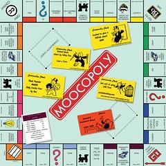 Moocopoly