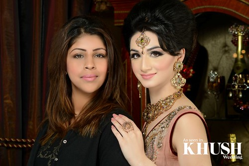 "Z Bridal in Khush Mag 11 • <a style=""font-size:0.8em;"" href=""http://www.flickr.com/photos/94861042@N06/14114219722/"" target=""_blank"">View on Flickr</a>"