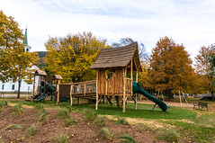 _DSC4808.jpg (bristolcorevt) Tags: playground bristol vermont outdoor swings structure treehouse bristolvt towngreen