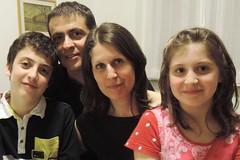 40 anni Laura 5 (agennari) Tags: birthday compleanno