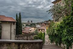 Verona...# 5 (Marina.Agapova) Tags: italy verona