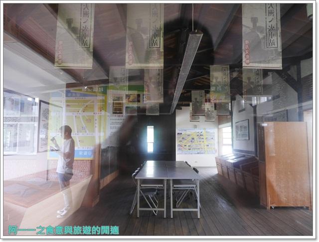 宜蘭三星景點.大洲車站.安農溪分洪堰風景區.下一站幸福image019