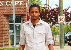 IMG_0355 (YOMOSA Film Company) Tags: africa people black sexy history virginia truth african rt woodbridge dumfries quantico nubian dalecity kemet yomosa sammoto nubianknowledgenetwork johntumutinganga