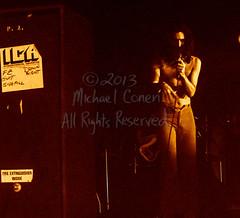 Michael Conen - [PROOF] Frank Zappa moving toward PA stack [Frank Zappa - Louisville Gardens, Louisville KY 11-10-77] (michael conen) Tags: kentucky louisville canonae1 1977 allrightsreserved frankzappa louisvillegardens michaelconen copyright2013