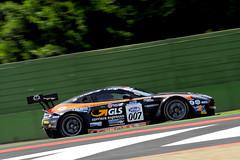 2316 15 292 (Solaris Motorsport) Tags: max drive martin pro gt solaris aston francesco motorsport italiano sini mugelli