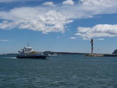 Escale dans le Vieux-Port de Cannes (armandtroy906) Tags: france cannes pierre paca mai nathalie gilles denis vieuxport 2016 grandsurprise surprisepartie clubvarmer convoyageaulavandou