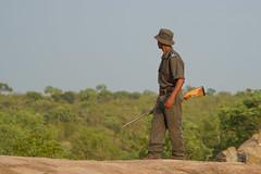 Suedafrika-22 (Lukas P Schmidt) Tags: nationalpark ranger walk krugerpark