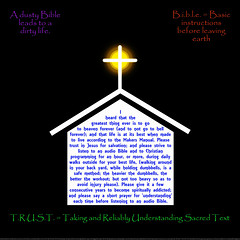 realchurch (adarrell37) Tags: love church fun religious hope cool heaven peace exercise faith jesus joy emo goth hipster happiness christian health quotes bible mystical christianity wisdom fitness sayings inspiring esoteric supernatural motivational