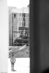 af1604_0984 (Adriana Fchter) Tags: santa city floripa sea cidade brazil bw costa mountain sc gua brasil night clouds mar view south florianpolis centro adriana paisagem cu pedro florianopolis cruz noturna vista santacatarina nuvem sales transito catarina litoral mirante beiramar pontes ilha morro montanha cultura sul campos colombo prdios spettacolo oceano buidings panormica publico rodovia continente rodoviaria fuchter fchter
