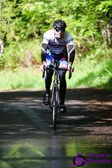 20160522-IMG_9399.jpg (Triquetra Photography) Tags: sports triathlon lochlomond lochloman
