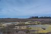 _DSC0523 (johnjmurphyiii) Tags: statepark usa beach spring connecticut madison longislandsound polarization hammonasset polarizedfilter 06443 tamron18270 johnjmurphyiii originalnef