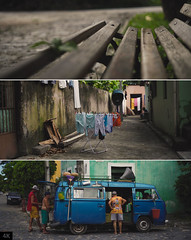 PERSONAL LUTs PREMIERE S-LOG2 - [4k] VIDEO (maxlevay) Tags: urban brasil recife alpha luts cinematic 32mm nex zeisslens poodapanela gamut colorcorrect colorgrading sonyalpha touit a6300 sonynex slog2 slog3 sonya6300 alphaa6300