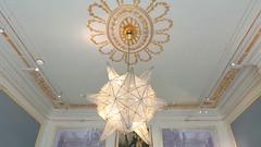 Beautiful Den Haag (Schnella Schnyder) Tags: holland netherlands museum kunst palace escher palast