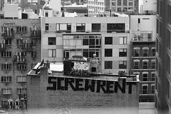 MyTubeNYC (MyTubeNYC ( Gediminas Jankevicius )) Tags: street city nyc urban bw newyork blur monochrome underground graffiti mono photo noir streetphotography hardcore noise blackwhitephotos mytubenyc gediminasjankevicius