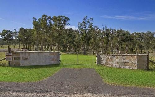 83 Hadden Ridge Road, Wilberforce NSW