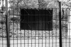 XT1-05-12-15-73-2 (a.cadore) Tags: nyc newyorkcity blackandwhite bw zeiss landscape uptown fujifilm riversidepark uws carlzeiss hff xt1 biogont2828 zeissbiogon28mmf28 fujifilmxt1